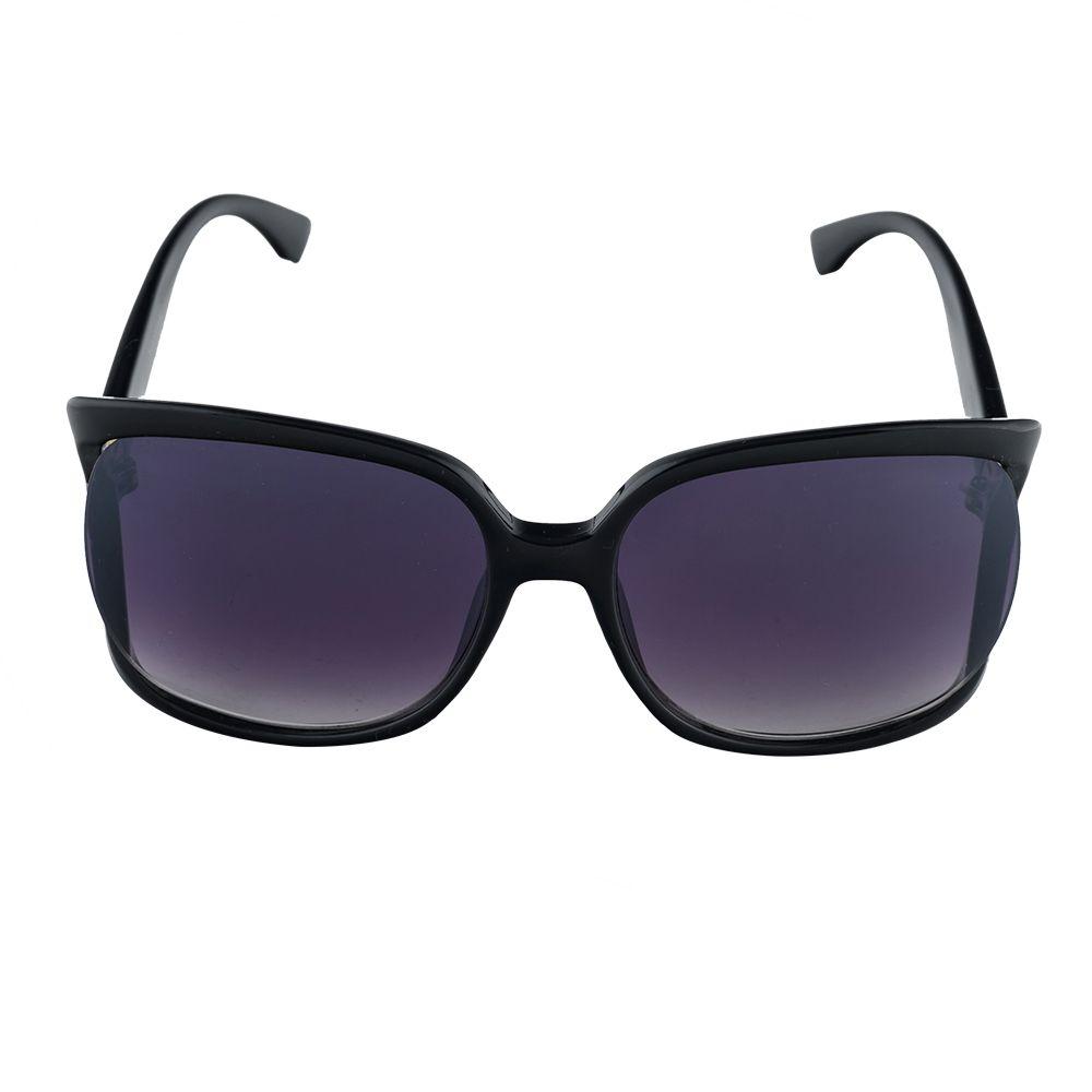 Óculos de Sol Khatto Cat Especial - PU