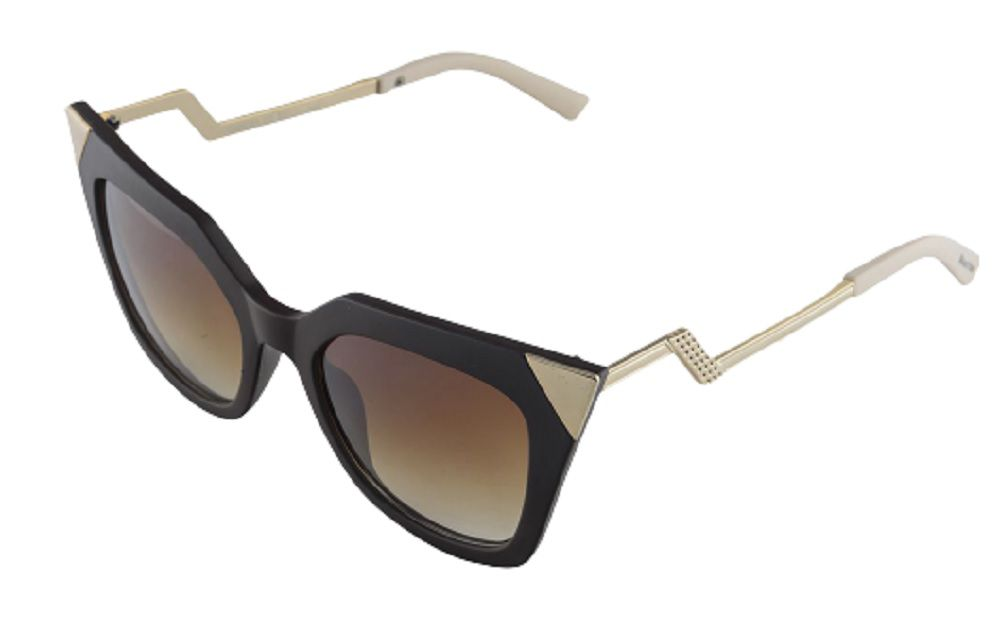 Óculos de Sol Khatto Cat Great Premium - C104