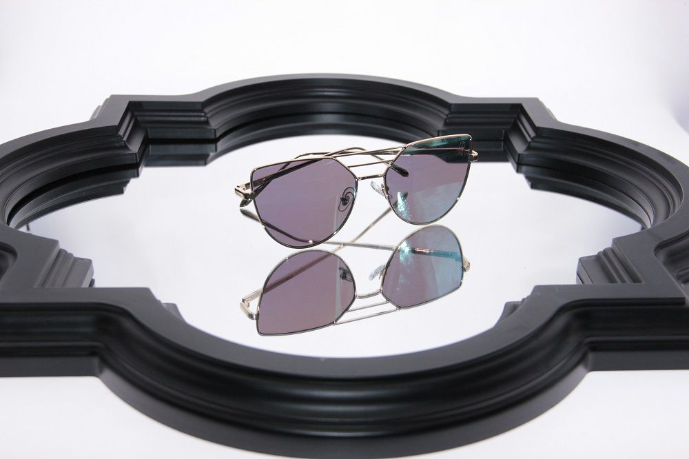 Óculos de Sol Khatto Cat Laguna