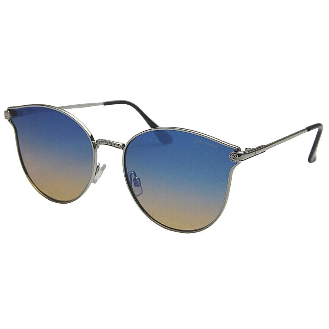 Óculos de Sol Khatto Cat Luxo - C086