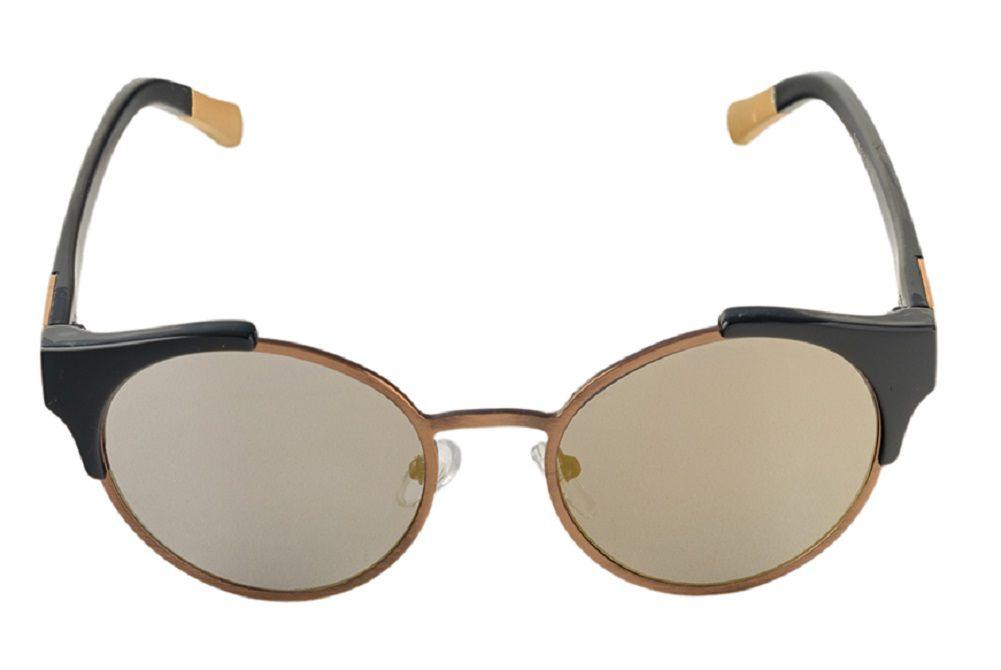 Óculos de Sol Khatto Cat Magnifique - C042