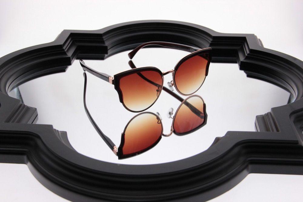 Óculos de Sol Khatto Cat New Space