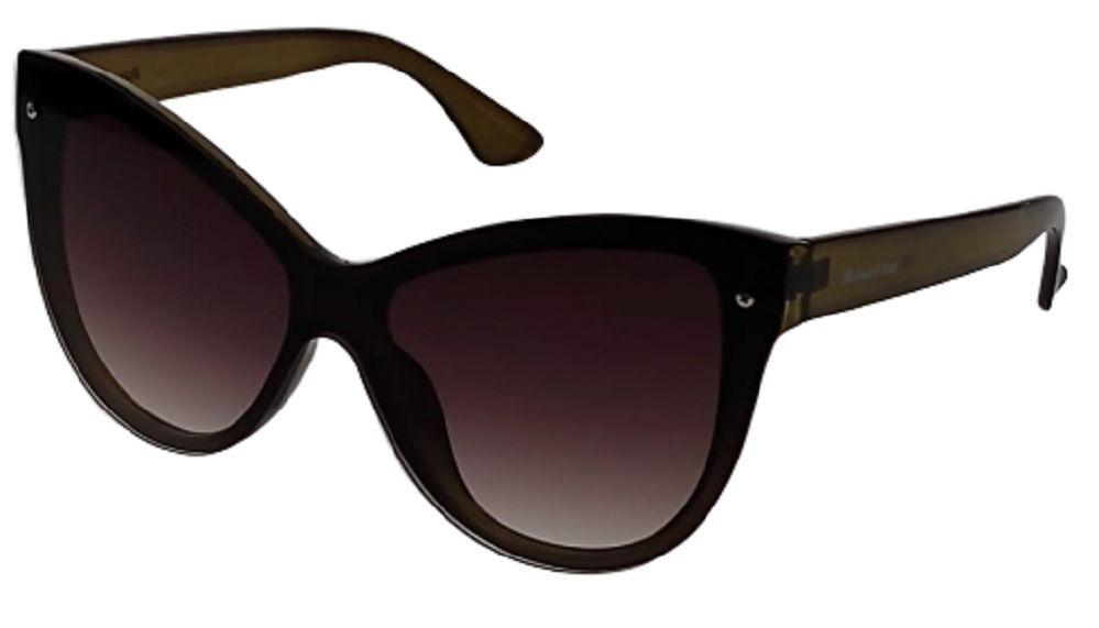 Óculos de Sol Khatto Cat Nicole - C127