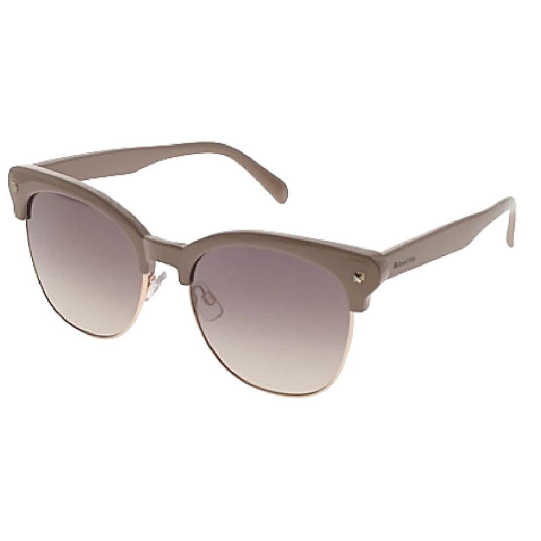 Óculos de Sol Khatto Cat Nude - C016