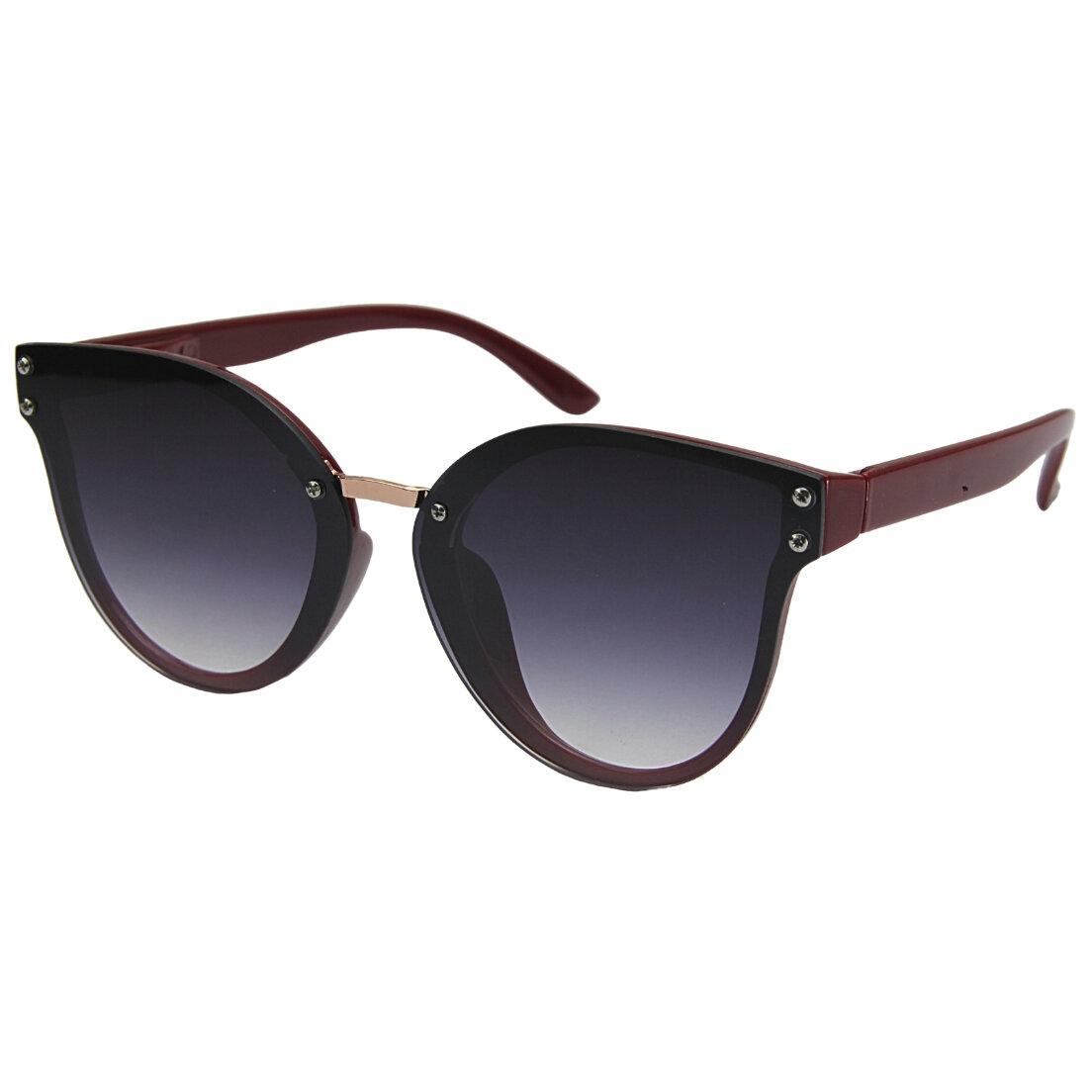Óculos de Sol Khatto Cat Supremo - C132