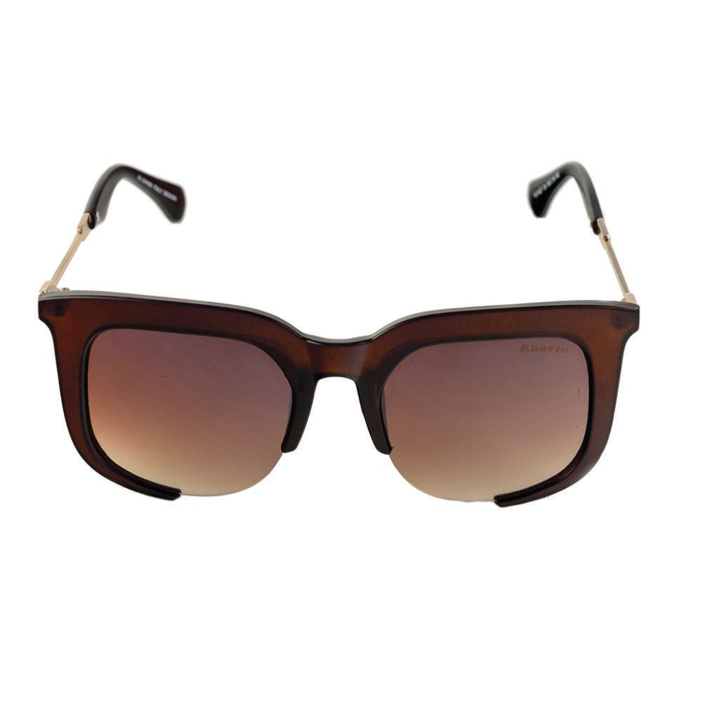 Óculos de Sol Khatto Chic Chic - C127