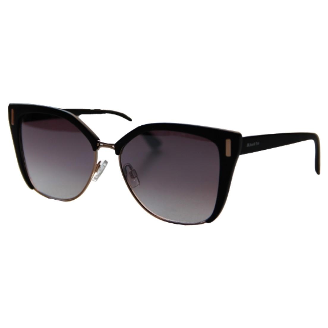 Óculos de Sol Khatto Chic Chic Luxo - C094
