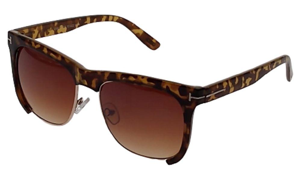Óculos de Sol Khatto Chic Chic Model - C107