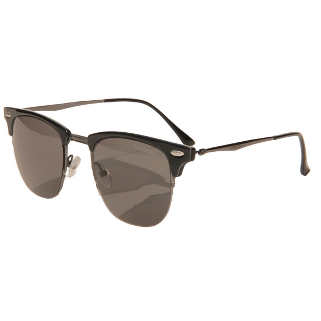 Óculos de Sol Khatto Clubmaster Basic - C016