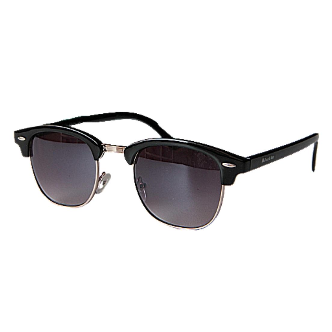 Óculos de Sol Khatto Clubmaster Classic