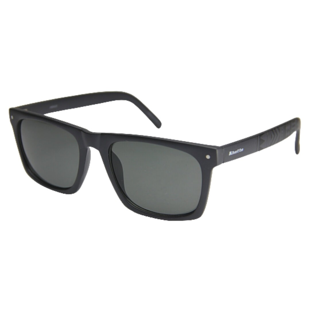 Óculos de Sol Khatto Direct Tribal - C092
