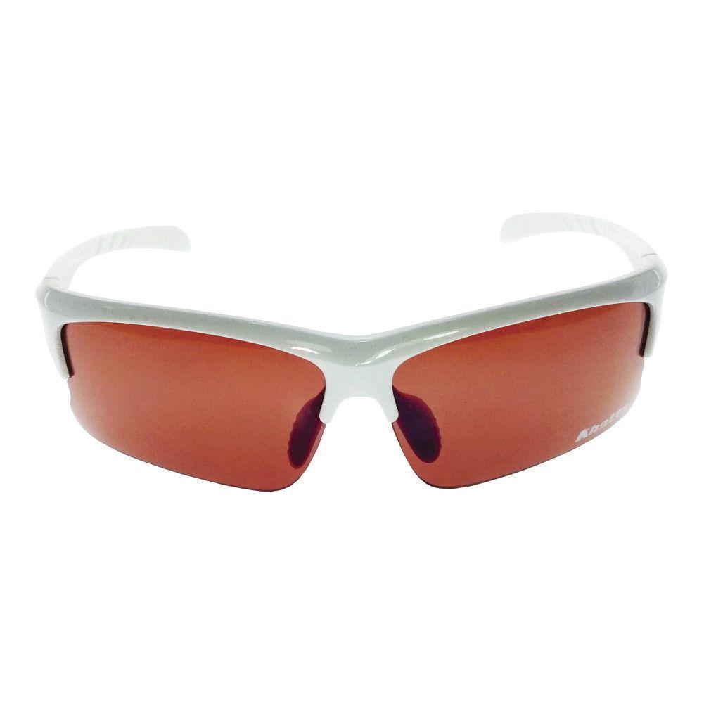 Óculos de Sol Khatto Esportivo Agility