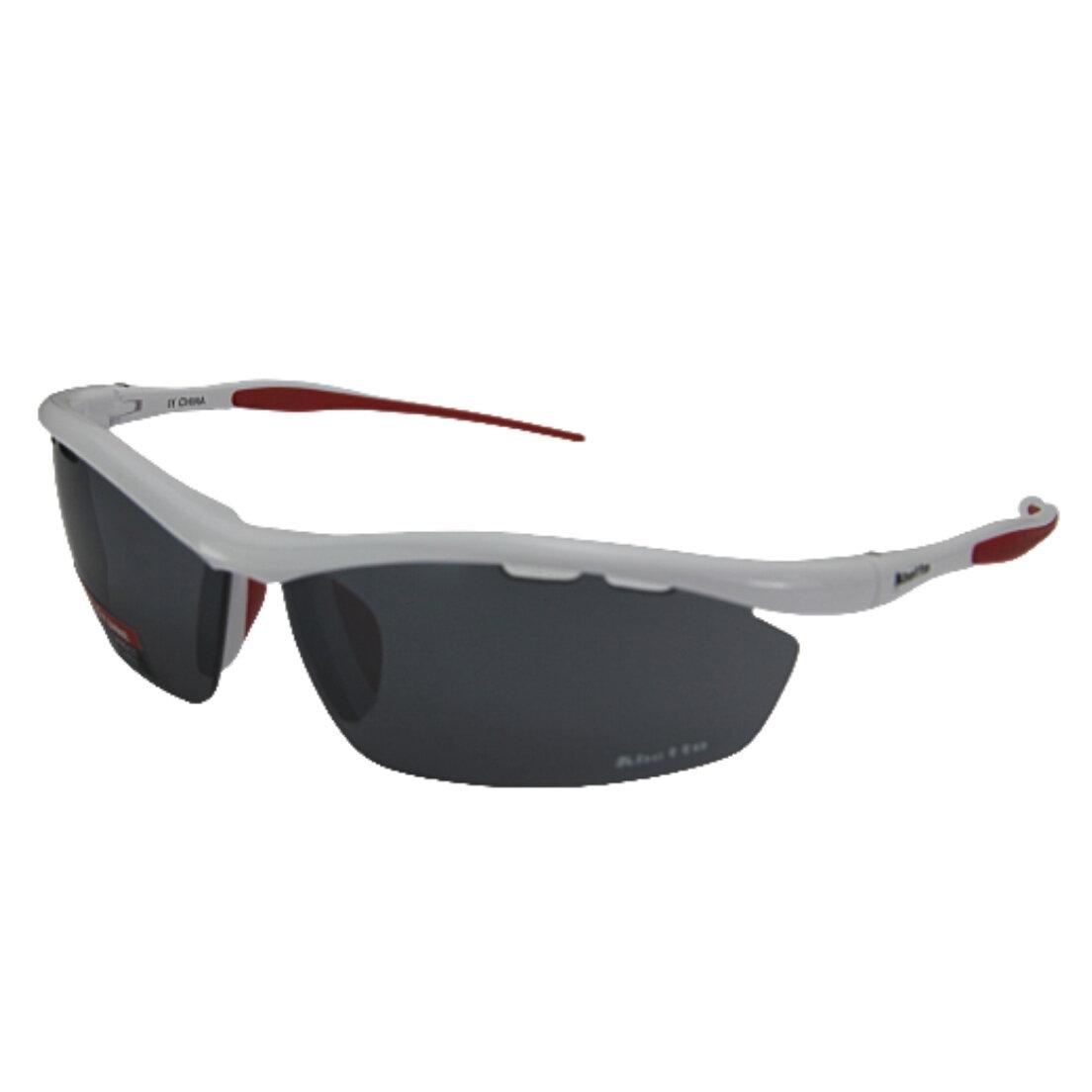 Óculos de Sol Khatto Esportivo Blow TR90 Frame - C070