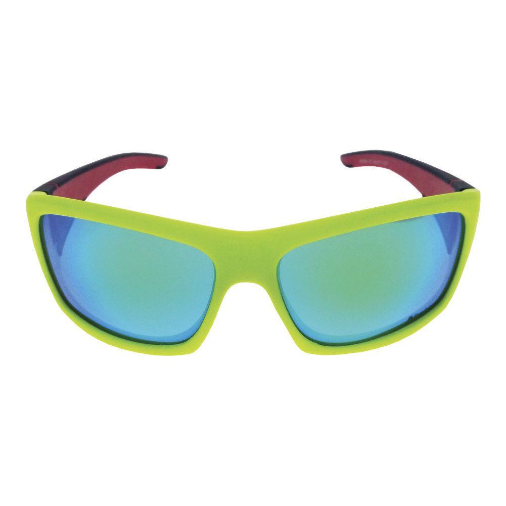 Óculos de Sol Khatto Esportivo Colorfull