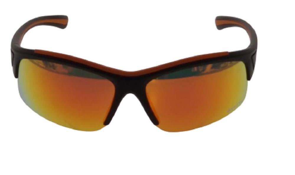 Óculos de Sol Khatto Esportivo Cycle
