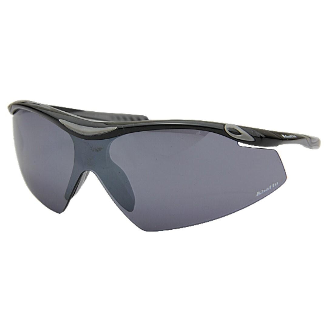Óculos de Sol Khatto Esportivo Drilling TR90 Frame - C065