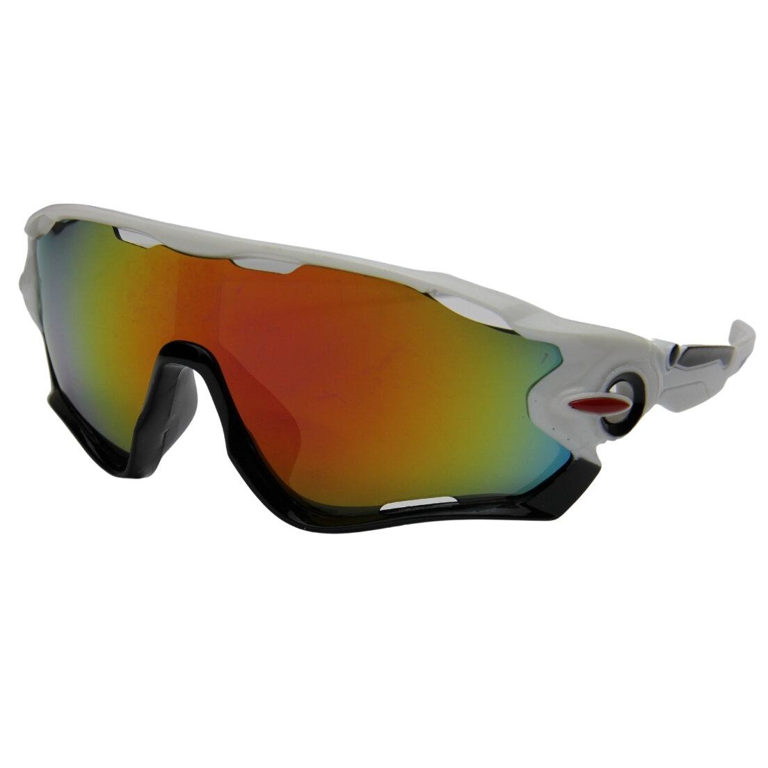 Óculos de Sol Khatto Esportivo  Extreme - C078