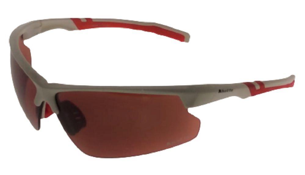 Óculos de Sol Khatto Esportivo Fase - C096