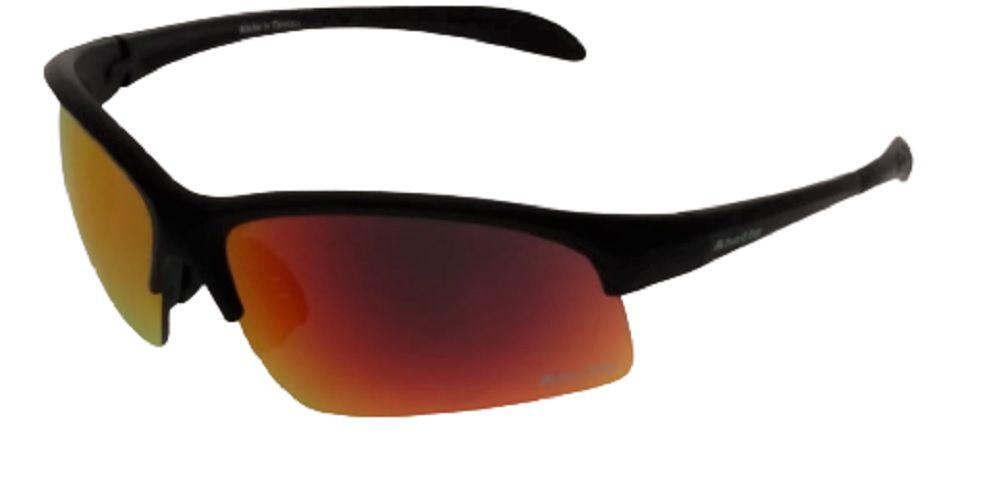 Óculos de Sol Khatto Esportivo Fashion - C76