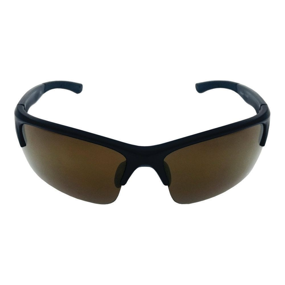 Óculos de Sol Khatto Esportivo Fast