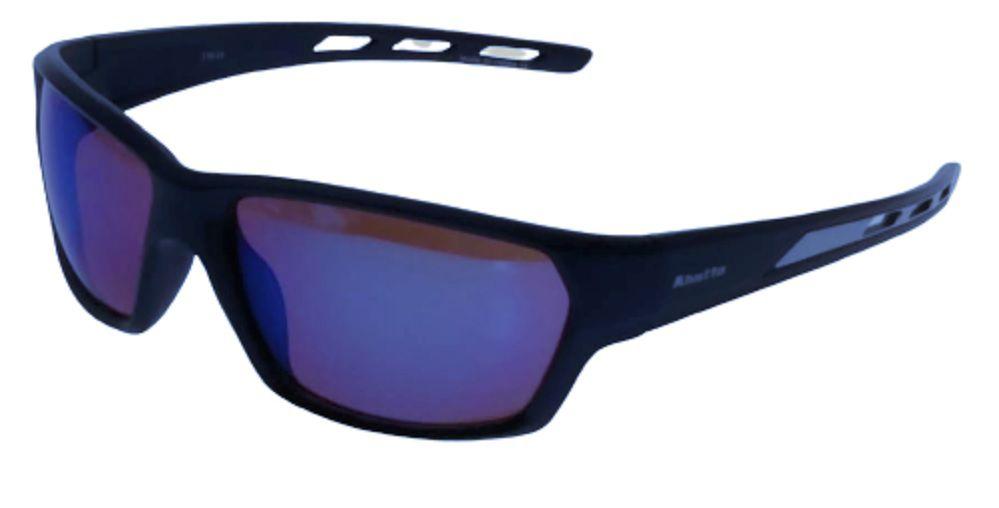 Óculos de Sol Khatto Esportivo Fireproof - C004