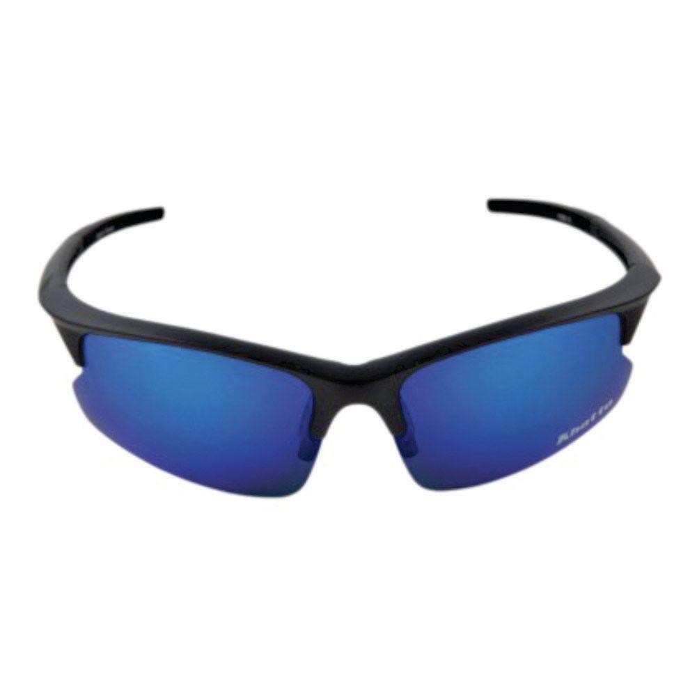 Óculos de Sol Khatto Esportivo Flash