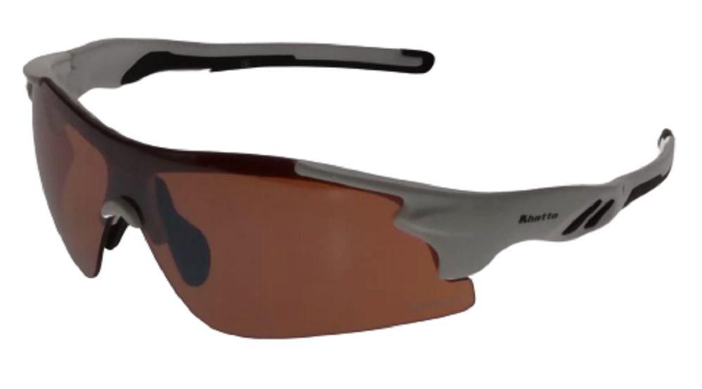 Óculos de Sol Khatto Esportivo Fly - C071