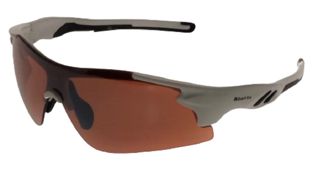 Óculos de Sol Khatto Esportivo Fly - C71