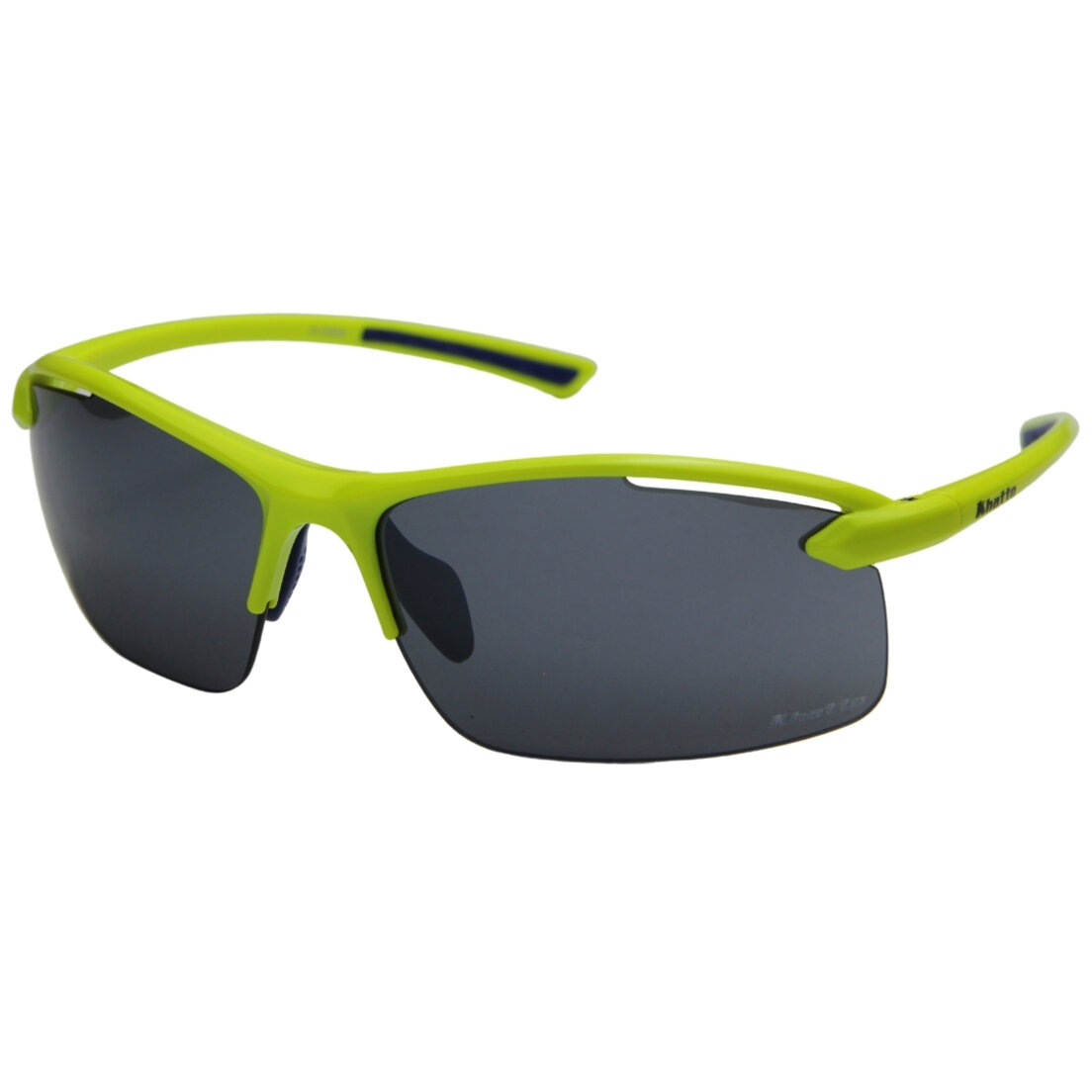 Óculos de Sol Khatto Esportivo Ice - C106
