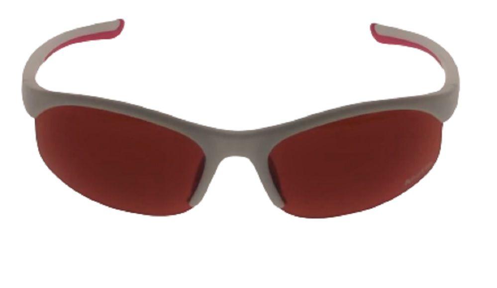 Óculos de Sol Khatto Esportivo Jump