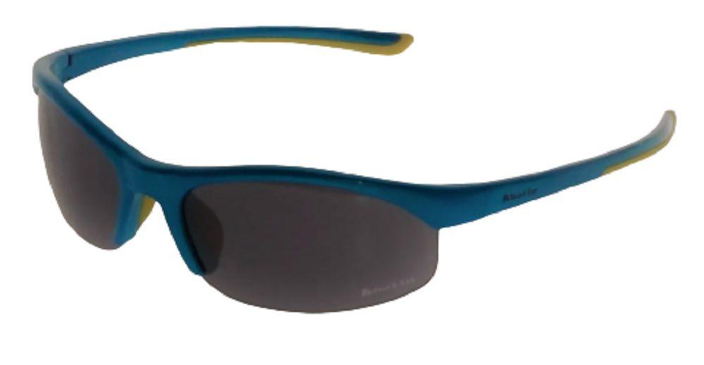 Óculos de Sol Khatto Esportivo Jump - C099