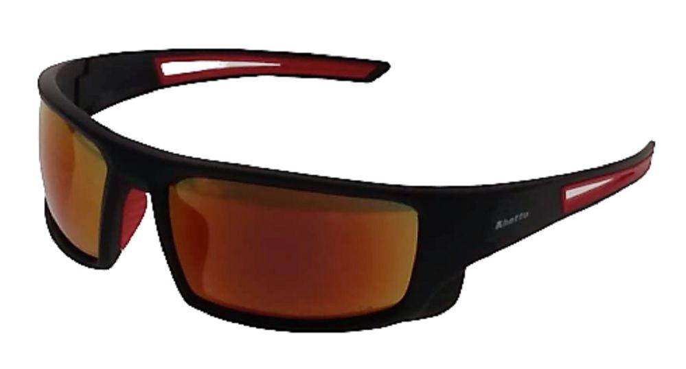 Óculos de Sol Khatto Esportivo Krypton - C007