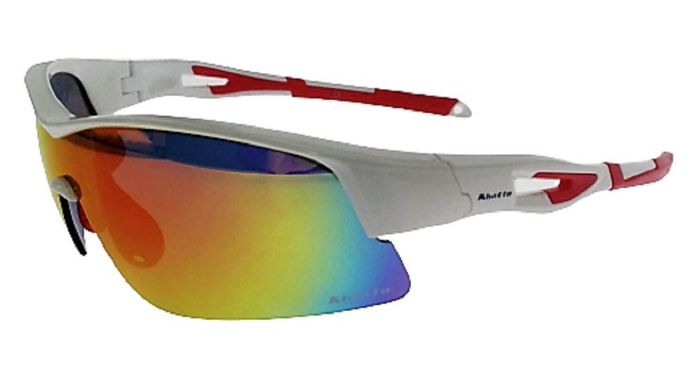 Óculos de Sol Khatto Esportivo Mask