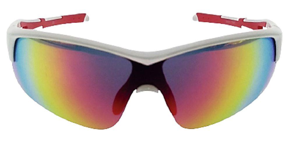 Óculos de Sol Khatto Esportivo Mask - C073