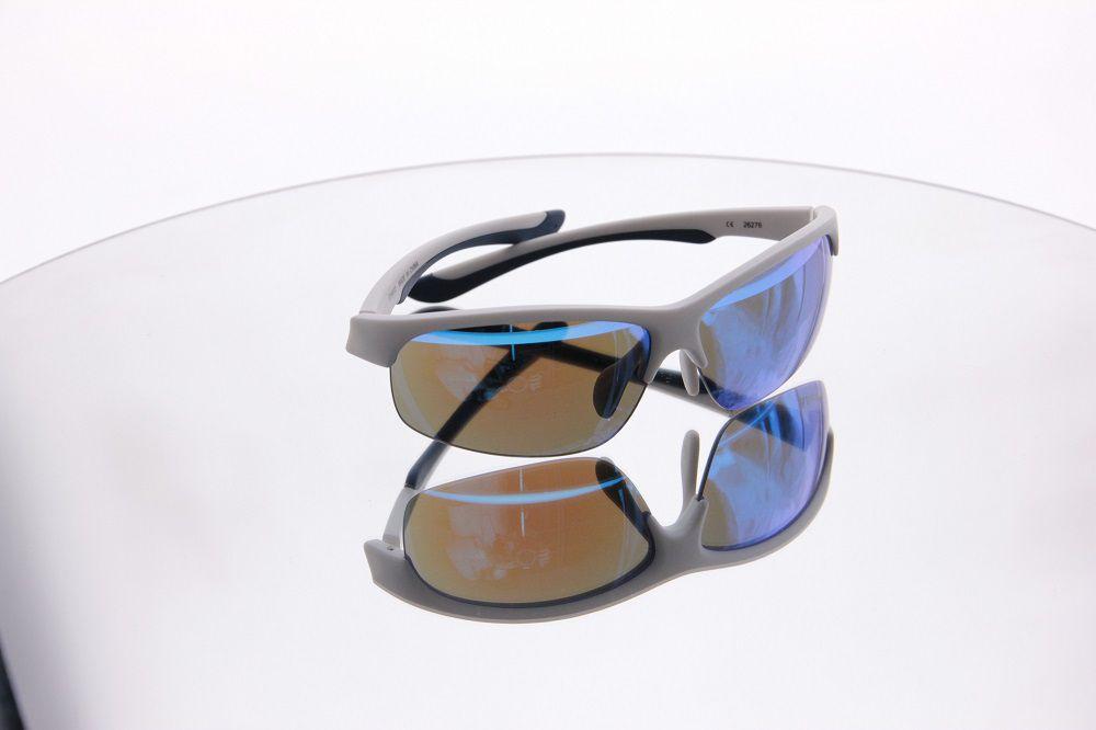 Óculos de Sol Khatto Esportivo Pace