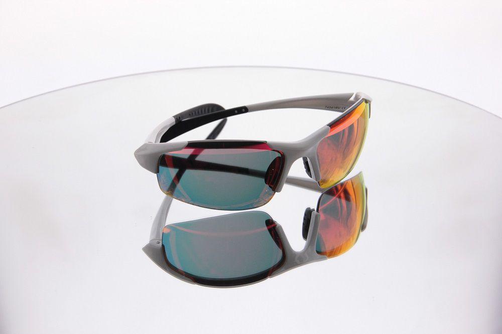 Óculos de Sol Khatto Esportivo Power