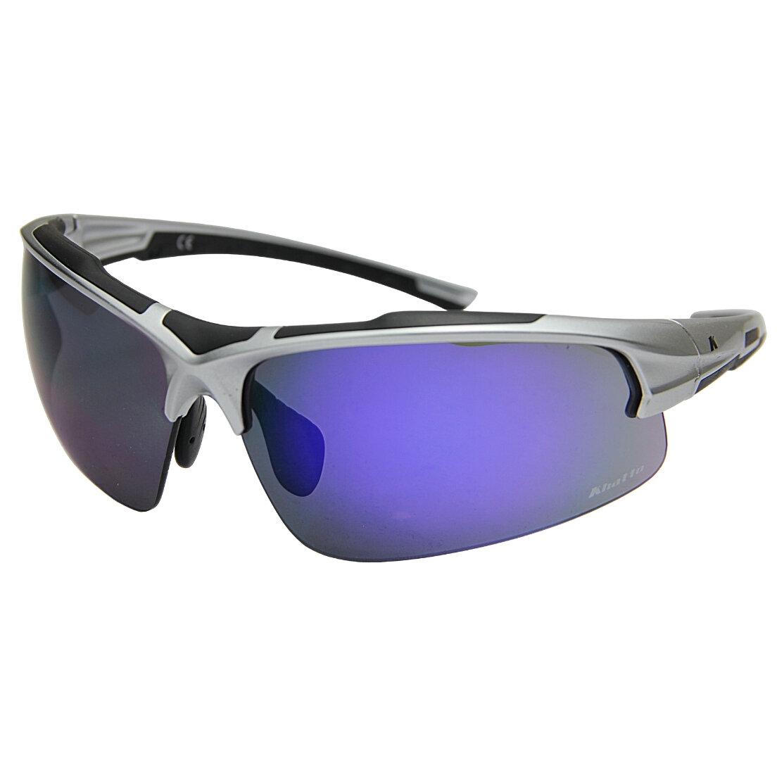 Óculos de Sol Khatto Esportivo Racing - C128