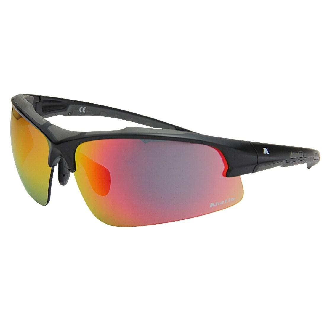 Óculos de Sol Khatto Esportivo Racing - C135