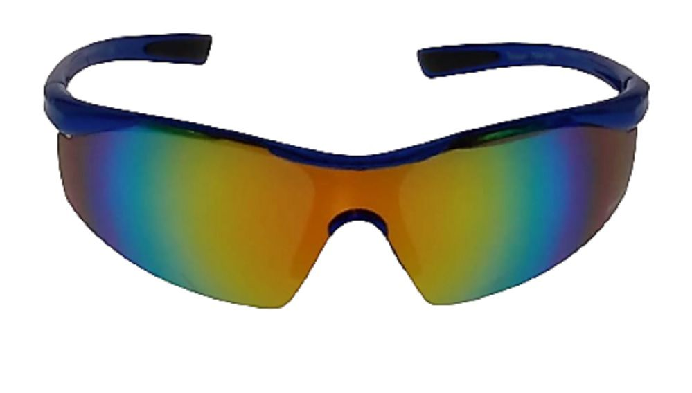 Óculos de Sol Khatto Esportivo Run - C077