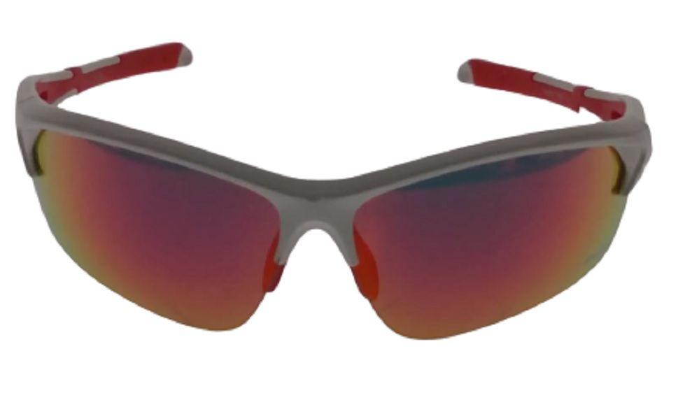 Óculos de Sol Khatto Esportivo Running - C075