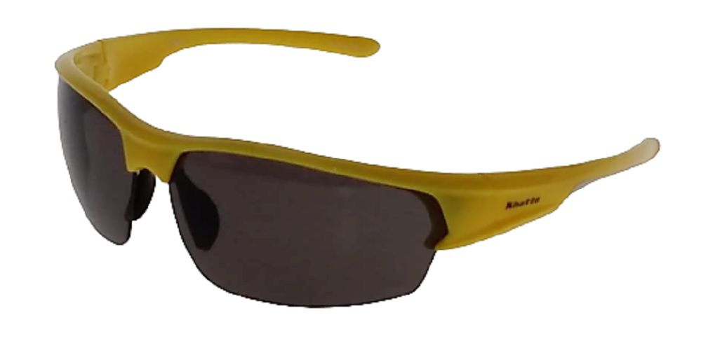 Óculos de Sol Khatto Esportivo Share - C003