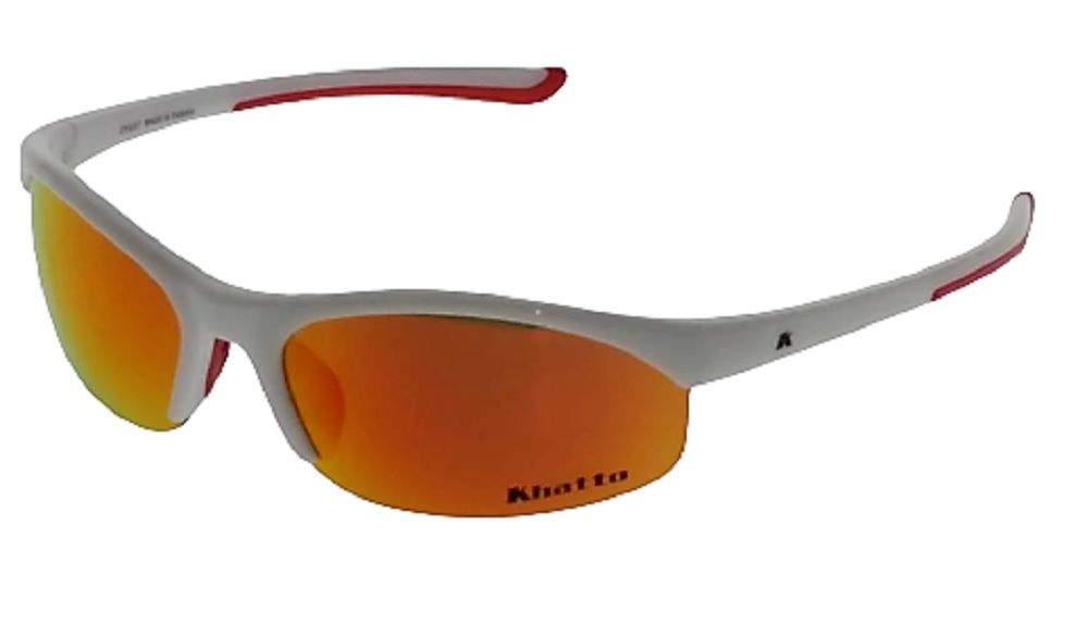 Óculos de Sol Khatto Esportivo Simple - C098