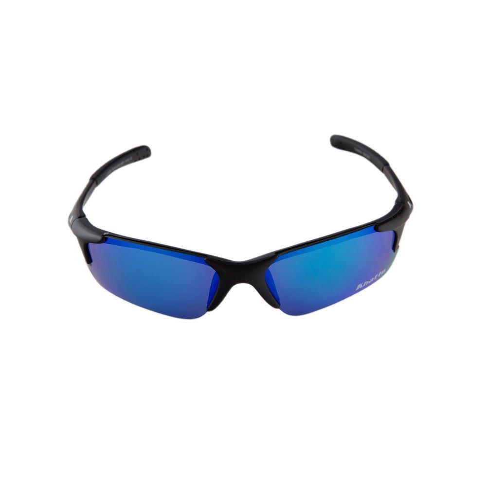 Óculos de Sol Khatto Esportivo Slash