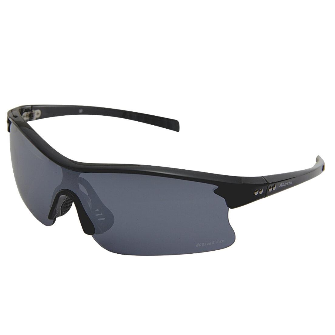 Óculos de Sol Khatto Esportivo Speed - C062