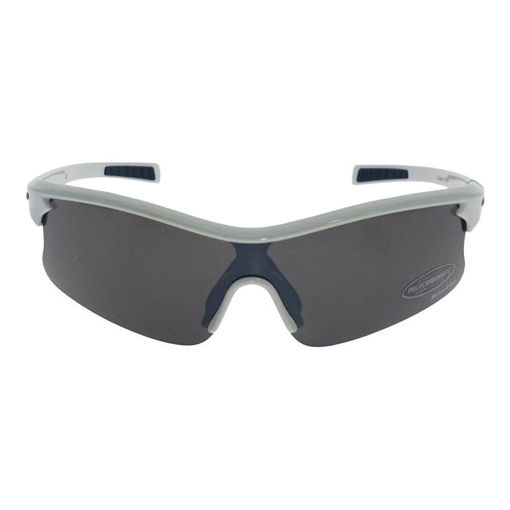 Óculos de Sol Khatto Esportivo Speed - C063