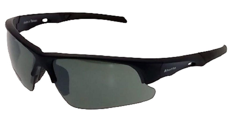 Óculos de Sol Khatto Esportivo Stiff - C083