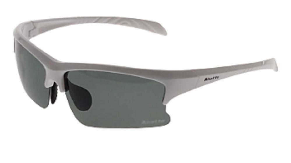 Óculos de Sol Khatto Esportivo Strong - C082