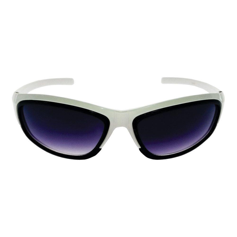 Óculos de Sol Khatto Esportivo Surf - C013