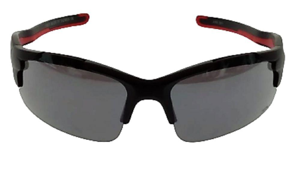 Óculos de Sol Khatto Esportivo Trail - C084