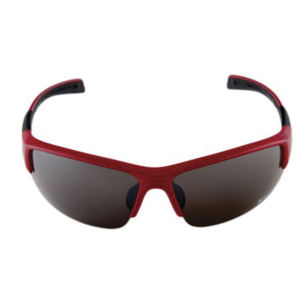 Óculos de Sol Khatto Esportivo Velocity